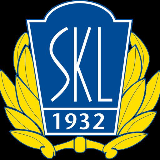 SK Laxen