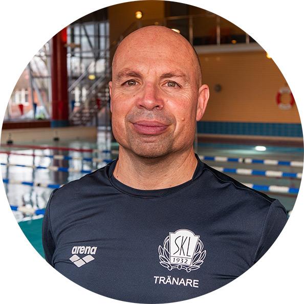 Jens Antlöv