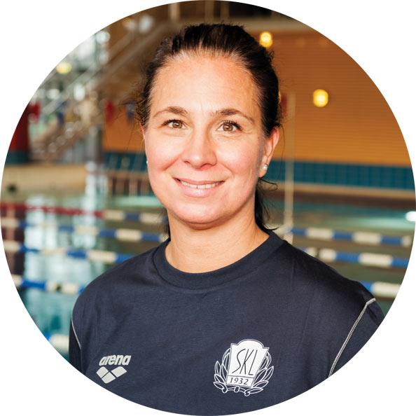 Malin Sandgren